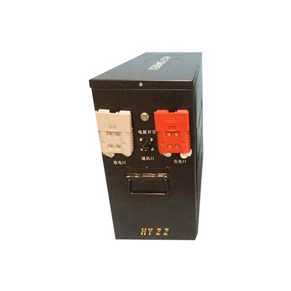 HY00011-电动车动力电池-三元yabovip208