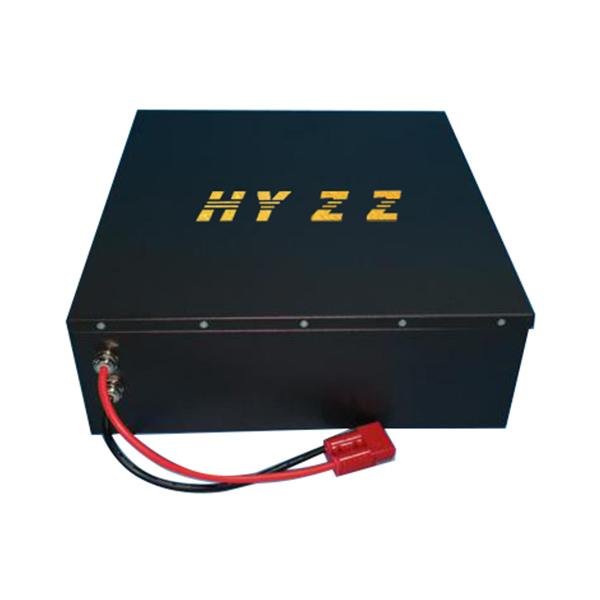 HY00065