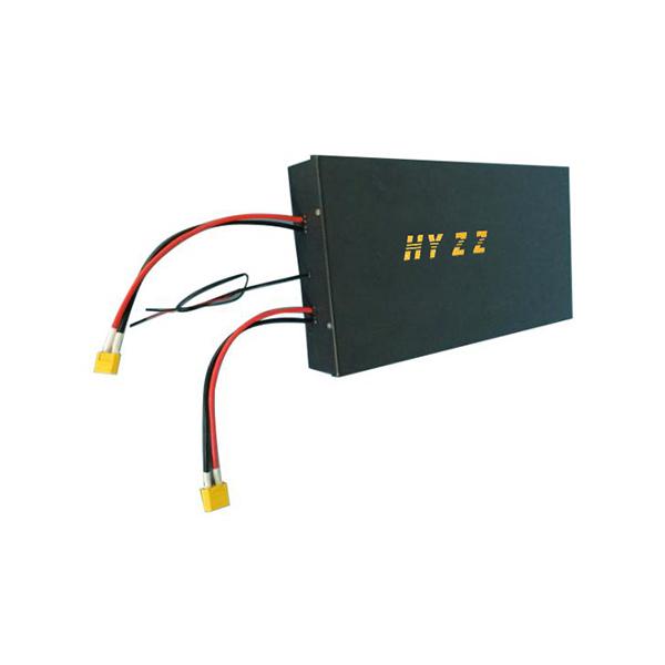 HY00069 -72V12.5AH 定制yabovip208厂家
