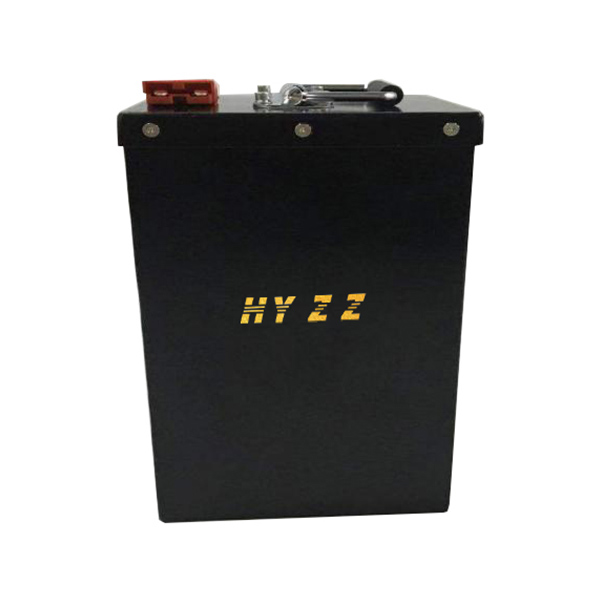 HY00080 72V 40AHyabovip208定制