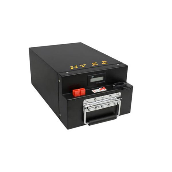HY.NO002-yabovip208包-AGVyabovip208-大容量200Ayabovip208