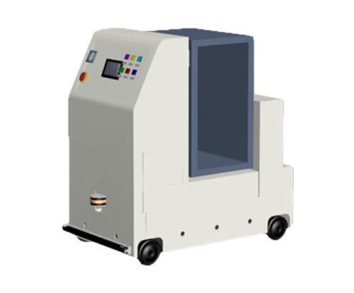 AMT专业自动搬运车动力yabovip208设计方案