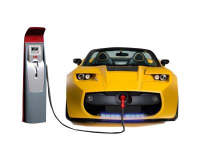 四轮低速电动汽车yabovip208设计方案