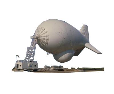 系留艇用特种yabovip208设计方案