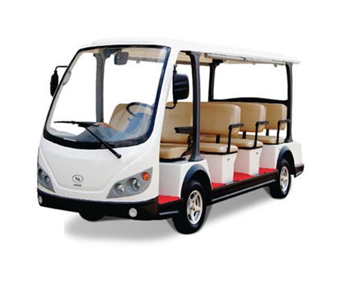 观光车用yabovip208设计方案